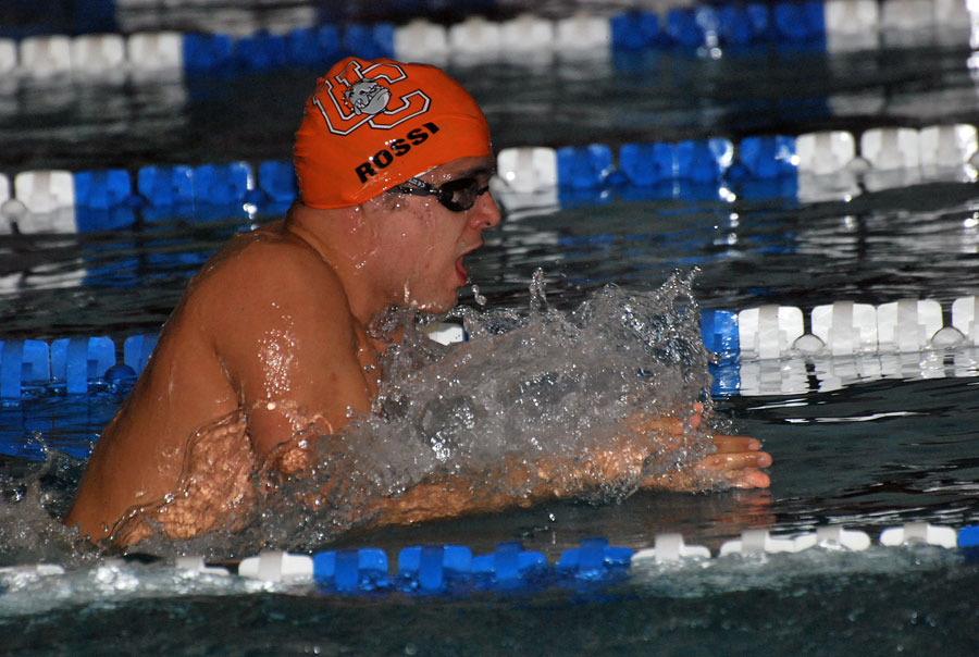 18th Union College Winter Invitational Photo