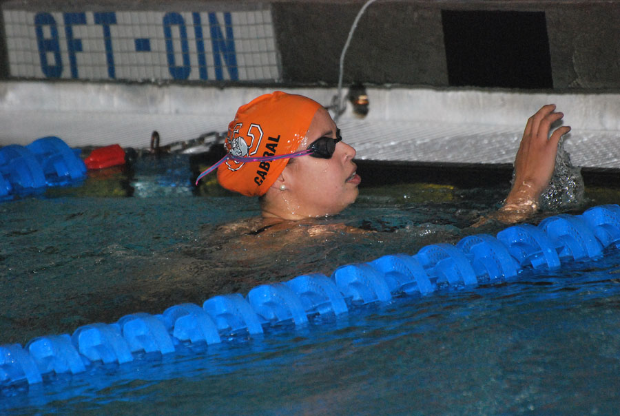 20th Union College Winter Invitational Photo