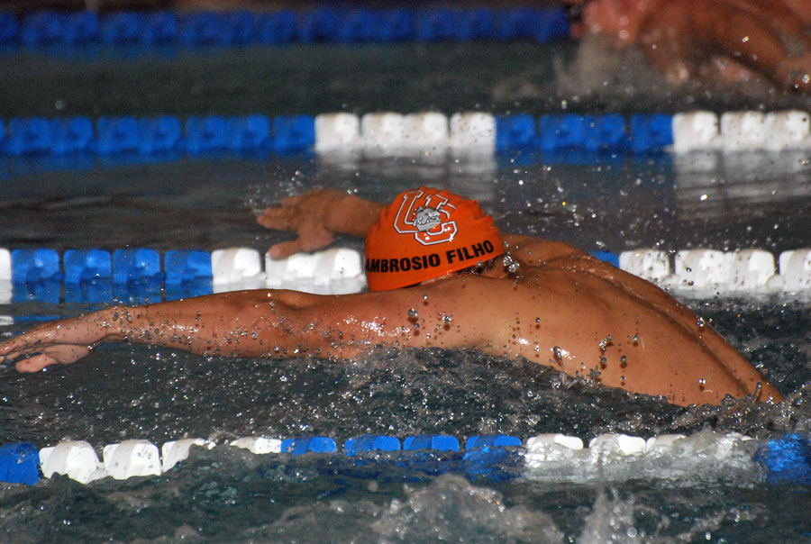 21st Union College Winter Invitational Photo