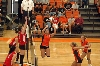 6th Volleyball vs. UVa-Wise Photo