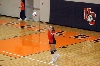 8th Volleyball vs. UVa-Wise Photo