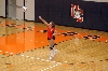 12th Volleyball vs. UVa-Wise Photo