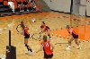 32nd Volleyball vs. UVa-Wise Photo