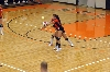 33rd Volleyball vs. UVa-Wise Photo
