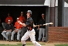 8th vs. Milligan Game 3 Photo