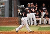 12th vs. Milligan Game 3 Photo