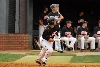20th vs. Milligan Game 3 Photo