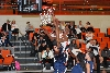 8th MBB vs. Montreat Photo