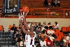 10th MBB vs. Montreat Photo