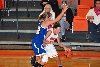 4th WBB vs. Tennessee Wesleyan Photo