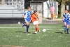 2nd WSoccer vs. Tennessee Wesleyan  Photo