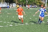 3rd WSoccer vs. Tennessee Wesleyan  Photo