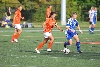 5th WSoccer vs. Tennessee Wesleyan  Photo