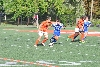 11th WSoccer vs. Tennessee Wesleyan  Photo