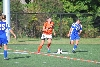 13th WSoccer vs. Tennessee Wesleyan  Photo