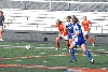 16th WSoccer vs. Tennessee Wesleyan  Photo