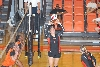 4th VB vs. Milligan Photo