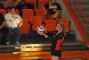 7th VB vs. Milligan Photo