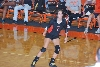10th VB vs. Milligan Photo