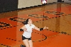 11th VB vs. Milligan Photo