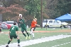 18th MSoc vs. Maine-Fort Kent  Photo