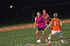 23rd WSoccer vs. Pikeville Photo