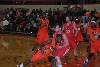 5th MBB vs. Boyce Photo