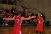 27th MBB vs. Boyce Photo