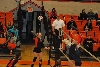 4th VB vs. Cumberlands Photo
