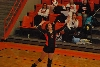 7th VB vs. Cumberlands Photo