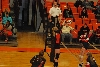 9th VB vs. Cumberlands Photo
