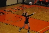 10th VB vs. Cumberlands Photo