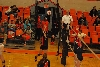 13th VB vs. Cumberlands Photo