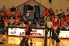 17th VB vs. Cumberlands Photo