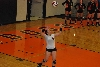 19th VB vs. Cumberlands Photo