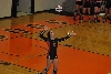 20th VB vs. Cumberlands Photo