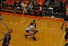 21st VB vs. Cumberlands Photo