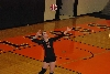 24th VB vs. Cumberlands Photo