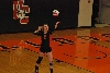 27th VB vs. Cumberlands Photo