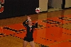 30th VB vs. Cumberlands Photo