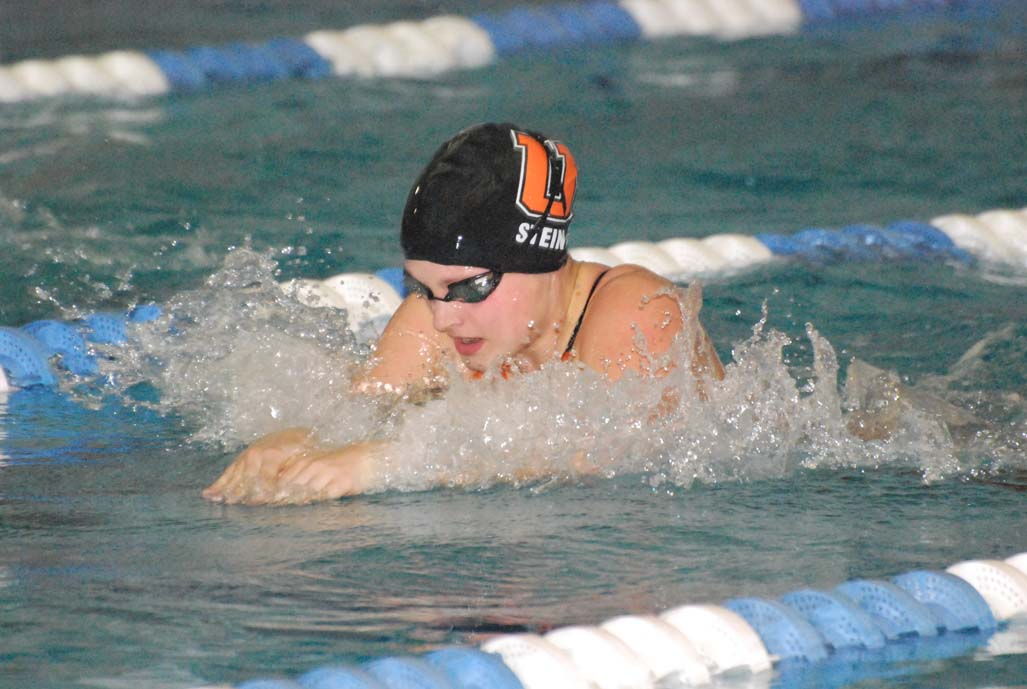 15th 2014 Union College Winter Invitational Day Two Photo
