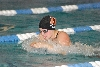 14th 2014 Union College Winter Invitational Day Two Photo