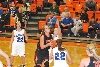 7th WBB vs. Alice Lloyd (Union College Holiday Classic) Photo