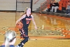 24th WBB vs. Alice Lloyd (Union College Holiday Classic) Photo