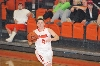13th WBB vs. Berea Photo
