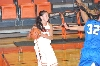 16th WBB vs. Berea Photo