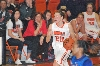 19th WBB vs. Berea Photo