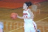 20th WBB vs. Berea Photo