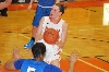 26th WBB vs. Berea Photo