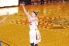 31st WBB vs. Berea Photo